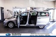 Mazda Mazda5 GS 6 PASSAGERS 2010