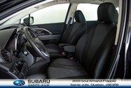 2016 Mazda Mazda5 GS avec balance de garantie kilométrage  illimité