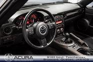 2015 Mazda MX-5 GT