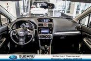 2015 Subaru Crosstrek 2.0 Touring Pkg