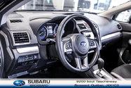 2016 Subaru Crosstrek Touring Pkg