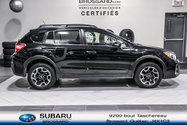 2016 Subaru Crosstrek 2.0i Limited Pkg