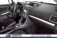 2019 Subaru Crosstrek Touring