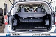 2014 Subaru Forester 2.0XT Limited Pkg