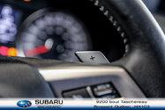 2015 Subaru Forester 2.0XT Touring Pkg