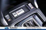 2015 Subaru Forester 2.0XT Limited Pkg