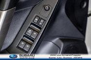 Subaru Forester 2.5 i Limited 2016