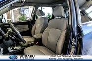 2016 Subaru Forester TOURING
