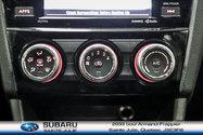 2016 Subaru Forester 2.5 i