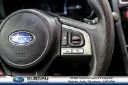 2017 Subaru Forester I Touring w/Tech Pkg