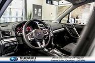 2018 Subaru Forester Convenience