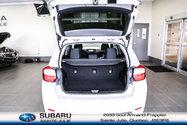 2014 Subaru Impreza Wagon 2.0i Sport Package