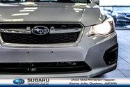 Subaru Impreza 2.0i CVT AWD TOURING SEDAN 2013