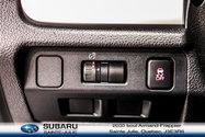 2013 Subaru Impreza AWD, AUTOMATIQUE, AIR CLIM. GROUPE ÉLECT, BLUETHOO