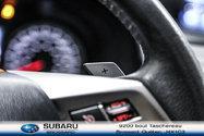 2014 Subaru Impreza 2.0i Sport Pkg