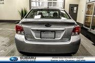 2015 Subaru Impreza 2.0i TOURING