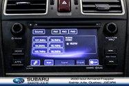 2015 Subaru Impreza 2.0 i