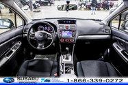 Subaru Impreza 2.0i DÉMONSTRATEUR 2016