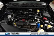 2016 Subaru Impreza 2.0i Touring Pkg