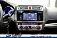 Subaru LEGACY 3.6R LIMITED  2016