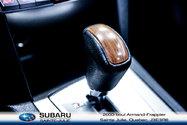 2013 Subaru Outback 2.5i LIMITED AWD NAV CUIR TOIT HARMAN KARDON