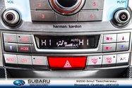 Subaru Outback 3.6R Limited Pkg 2013