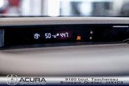Subaru Outback 3.6R w/Limited Pkg 2014