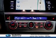 Subaru Outback 3.6R LIMITED NAV HARMAN KARDON 2015