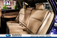 2015 Subaru Outback 3.6R LIMITED NAV HARMAN KARDON