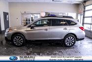 2015 Subaru Outback 2.5I  LIMITED EYESIGHT
