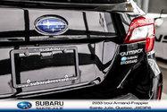 2015 Subaru Outback 2.5i Limited Tech Pkg -Eyesight-