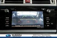 2016 Subaru Outback 2.5i Limited Pkg