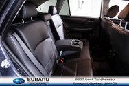 2016 Subaru Outback 3.6R Limited Pkg