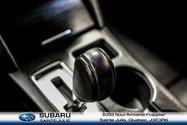 2017 Subaru Outback 3.6R Touring