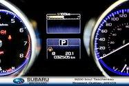 2017 Subaru Outback 3.6R Limited Pkg