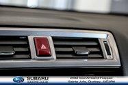 2017 Subaru Outback 2.5i*Touring