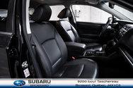 2017 Subaru Outback 3.6R Limited Tech Pkg -Eyesight-