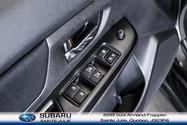 2017 Subaru WRX Sport  Automatique