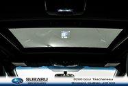 2018 Subaru WRX STI Sport Pkg -BAS MILLAGE-