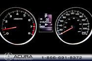 Subaru XV Crosstrek 2.0i w/Limited Pkg 2013