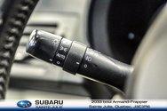 2014 Subaru XV Crosstrek 2.0I Limited