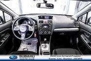 Subaru XV Crosstrek 2.0i w/TouringPkg 2014