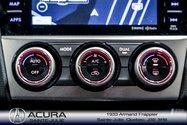 2015 Subaru XV Crosstrek LIMITED