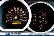 2008 Toyota 4Runner SR5 / photos temporaires