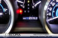 Toyota Highlander hybrid LIMITED hybride 2013