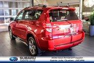 2011 Toyota RAV4 SPORT