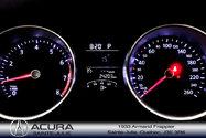 2015 Volkswagen Jetta Sedan 1.8 TSI Trendline