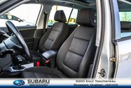 2010 Volkswagen Tiguan Comfortline