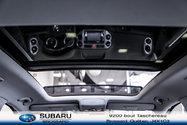 2011 Volkswagen Tiguan Hightline 4Motion