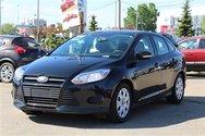 2014 Ford Focus FOCUS SE AUTO SUNROOF HEATED SEATS *LIFE TIME ENGI
